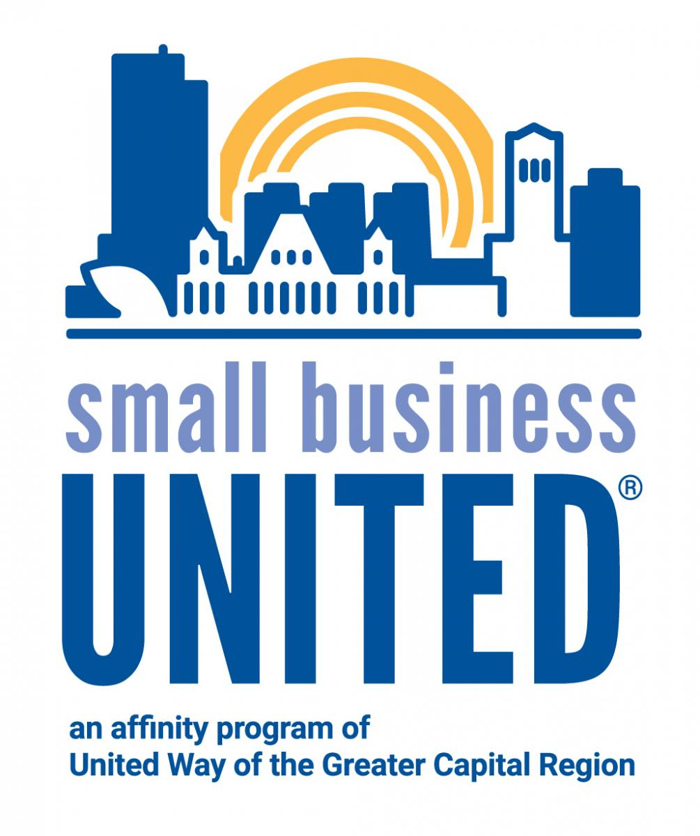 Small Business | United Way of the Greater Capital Region